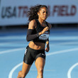 Sanya Richards-Ross Photos
