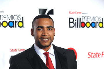don omar virtual divadon omar danza kuduro, don omar mp3, don omar dale, don omar virtual diva, don omar danza kuduro скачать, don omar zumba, don omar taboo, don omar danza kuduro mp3, don omar virtual diva скачать, don omar 2017, don omar 2016 mp3, don omar bandoleros, don omar conteo, don omar pa mi, don omar слушать, don omar ella ella, don omar guaya guaya, don omar bandaleros, don omar форсаж, don omar харьков