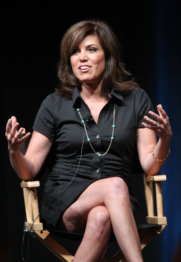 michele tafoya sexy pictures fake