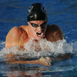 Conor Dwyer Photos