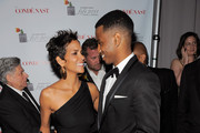 Halle Berry Trey Songz Photos Photo