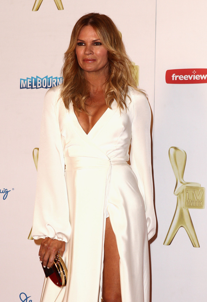 sonia kruger - photo #33