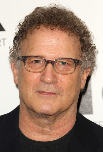 "Albert Brooks in ""Drive"" - The New Yorker"