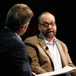 Mark Singer The 2011 New Yorker Festival: In Conversation With Paul Giamatti