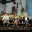 Outstanding Writing in a Drama Series: 'Homeland'