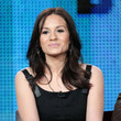 Kara DioGuardi Opens Up About Weed Brownie 'Overdose'
