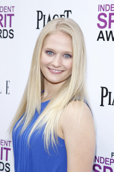 carly schroeder 2014carly schroeder instagram, carly schroeder, carly schroeder imdb, carly schroeder boyfriend, carly schroeder movies, carly schroeder hot, carly schroeder net worth, carly schroeder twitter, carly schroeder facebook, carly schroeder 2014, carly schroeder mean creek, carly schroeder prey