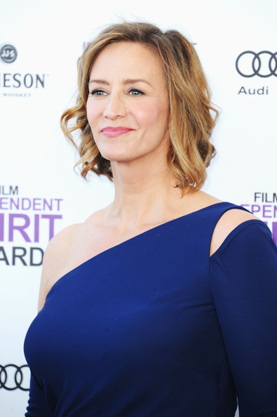 janet mcteer husband