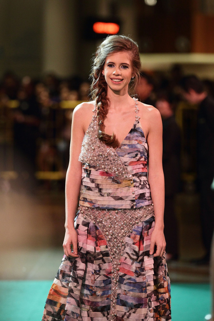kalki koechlin new moviekalki koechlin instagram, kalki koechlin wikipedia, kalki koechlin film, kalki koechlin biography, kalki koechlin facebook, kalki koechlin interview, kalki koechlin the printing machine, kalki koechlin and anurag kashyap, kalki koechlin hot, kalki koechlin new movie, kalki koechlin speaking tamil, kalki koechlin upcoming movie, kalki koechlin divorce, kalki koechlin twitter, kalki koechlin kiss, kalki koechlin wedding dress, kalki koechlin new video, kalki koechlin child abuse