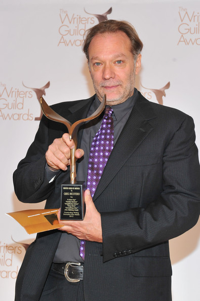 greg nicotero emailgreg nicotero instagram, greg nicotero makeup, greg nicotero net worth, greg nicotero quotes, greg nicotero twitter, greg nicotero cameo, greg nicotero movies, greg nicotero walking dead, greg nicotero wife, greg nicotero imdb, greg nicotero facebook, greg nicotero married, greg nicotero walker, greg nicotero zombie, greg nicotero biografia, greg nicotero biography, greg nicotero email, greg nicotero documentary, greg nicotero interview, greg nicotero face off