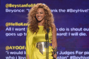 Beyonce Giselle Knowles-Carter Picture