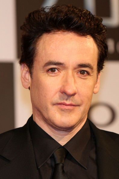 "John Cusack Actor John Cusack attends the ""2012"" Japan Premiere at Roppongi Hills on November 17, 2009 in Tokyo, Japan. The film will open on November 21 in Japan."