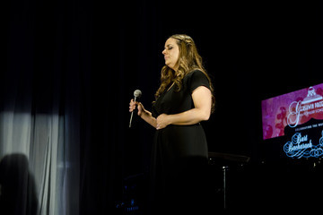 Rumer 2012 Library Of Congress Gershwin Prize For Popular Song