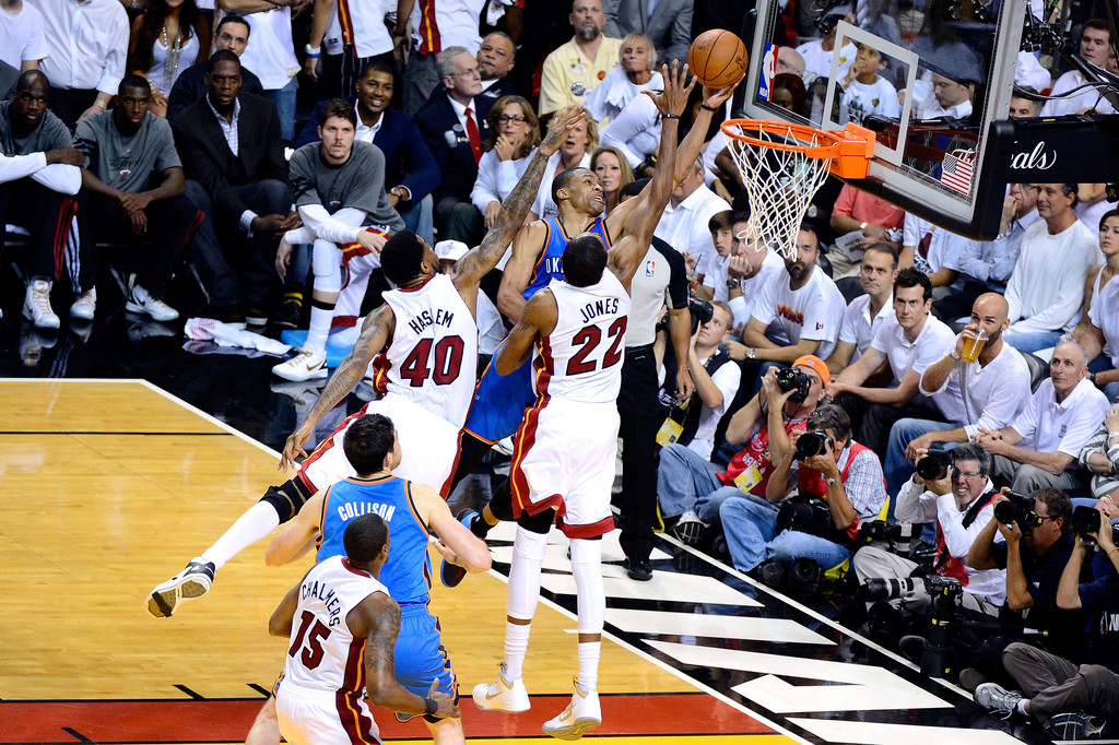 Game 3 nba finals 2012 video download