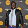 Brian Tyree Henry Photos