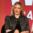 Holliday Grainger Photos