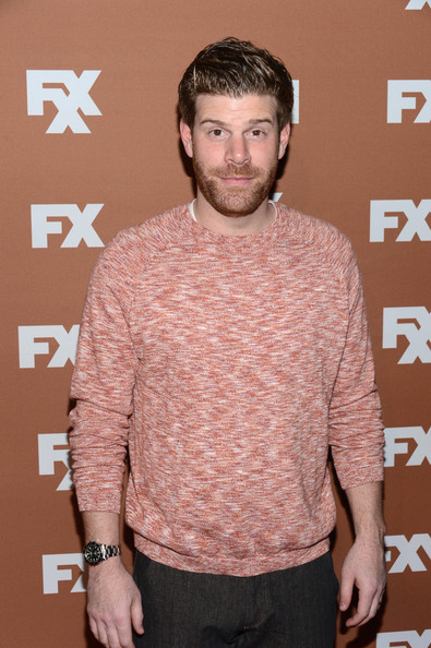 stephen rannazzisi comedy
