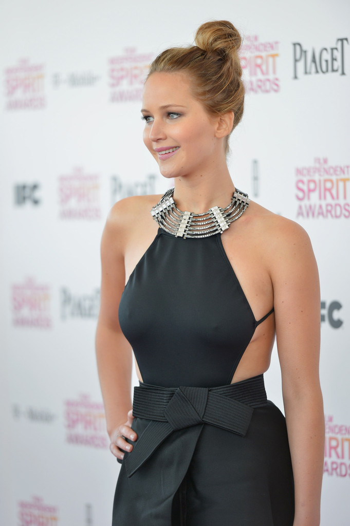 Simply jennifer lawrence spirit awards concurrence has
