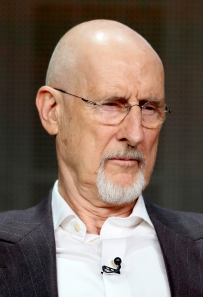 james cromwell babe