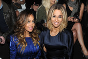 Ciara La La Anthony Photos Photo