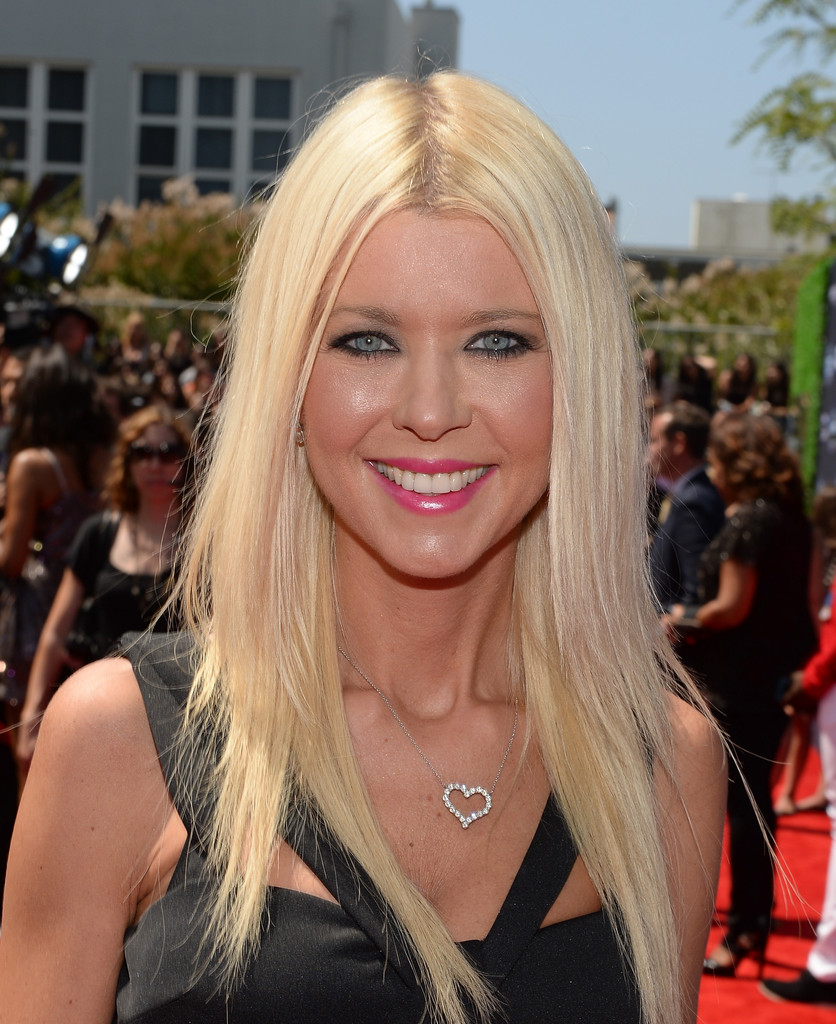 Young Tara Reid naked (62 photos), Ass, Cleavage, Selfie, cleavage 2018