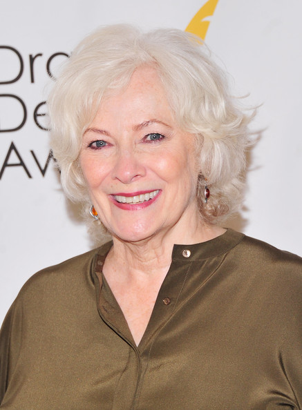 betty buckley awards 2015