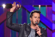 American Country Countdown Awards Show — Part 2