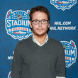 Kevin Connolly: March 5