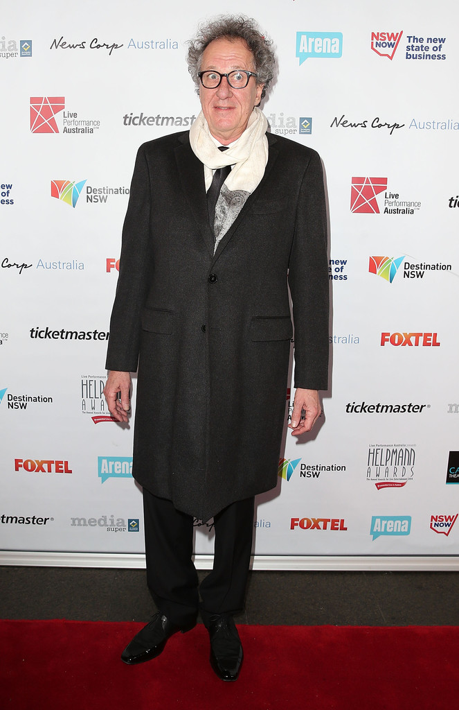 helpmann awards - photo #30