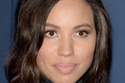Actress Jurnee Smollett attends the 2014 InStyle and Warner Bros. 71st Annual Golden Globe Awards Post-Party on January 12, 2014 in Beverly Hills, California.