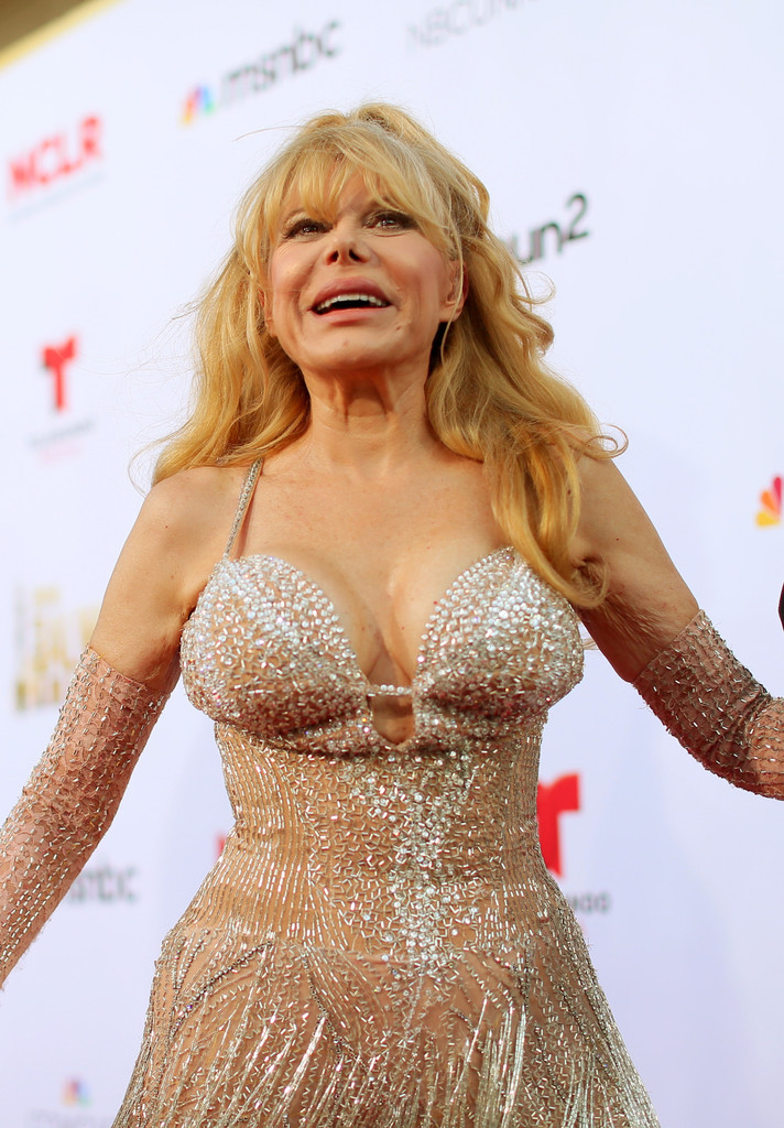 New images of charo related keywords amp suggestions new images of