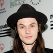 James Bay Photos