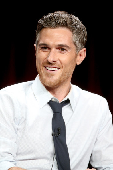 dave annable interview