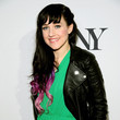 Lena Hall Photos