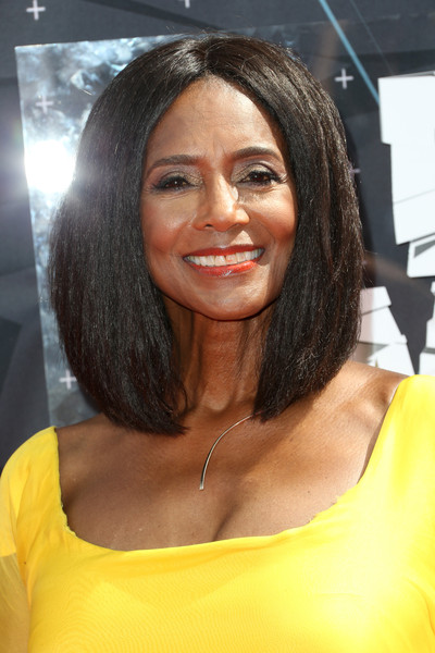 margaret avery 2017margaret avery age, margaret avery young, margaret avery 2016, margaret avery daughter, margaret avery movies, margaret avery being mary jane, margaret avery singing, margaret avery actress, margaret avery 2017, margaret avery shug, margaret avery color purple, margaret avery imdb, margaret avery songs, margaret avery magnum force, margaret avery pictures, margaret avery twitter, margaret avery moon, margaret avery images, margaret avery bio, margaret avery singer