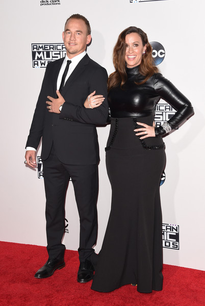 Image Result For American Music Awards Of