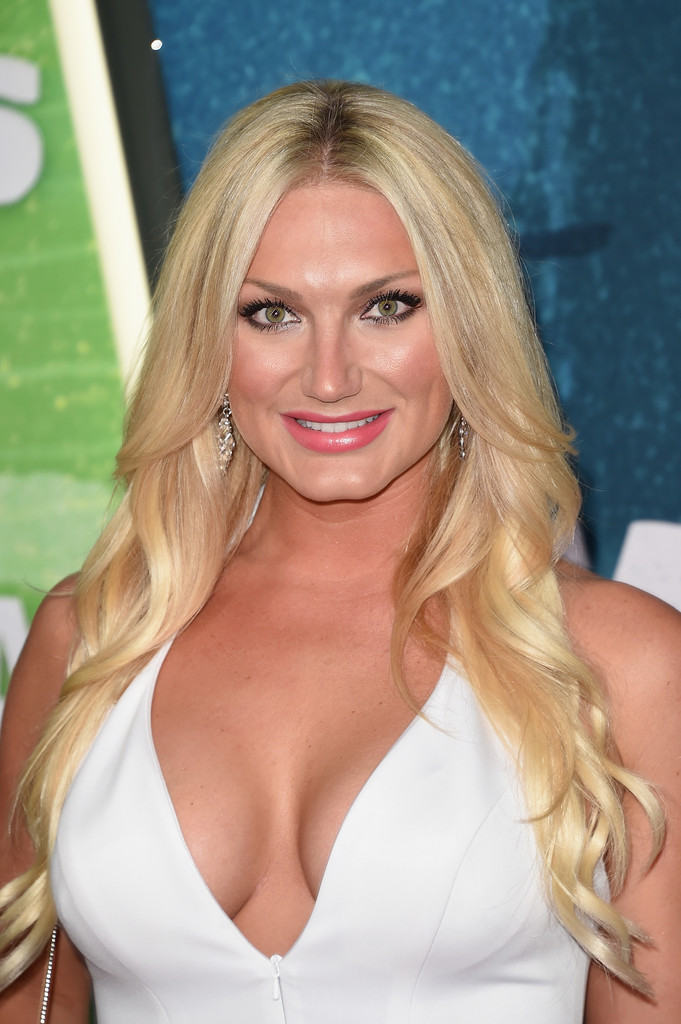 Brooke Hogan nude (15 foto), cleavage Topless, Instagram, see through 2018