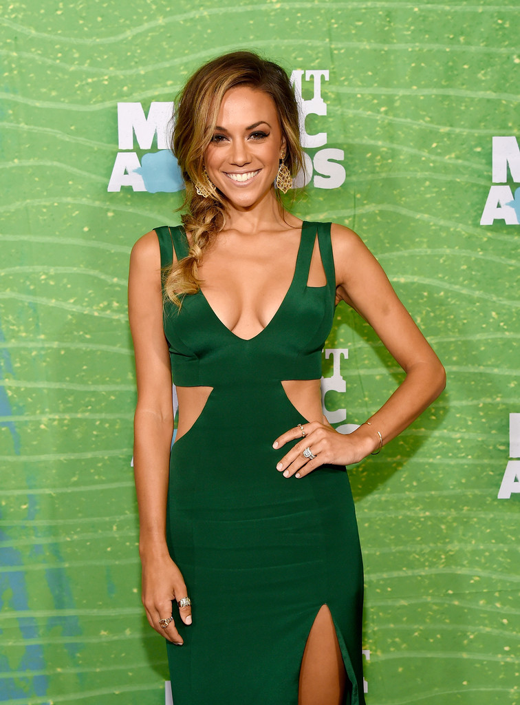 Jana Kramer Photos Pho...