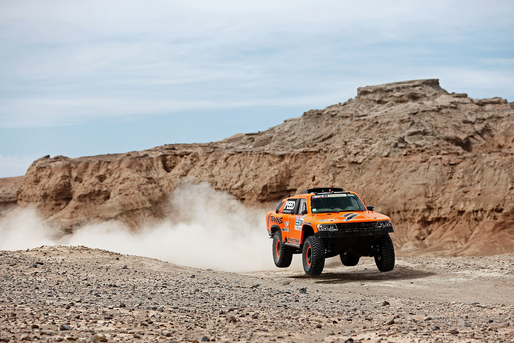 [Imagen: 2015+Dakar+Rally+Day+Three+EZqyLJP0RFAx.jpg]