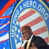 Herman Cain Photos - Patriot Award Recipient/Former Presidental canidate Herman Cain attends the  2015 Helping A Hero Gala on November 22, 2015 in Houston, Texas. - The 2015 Helping a Hero Gala