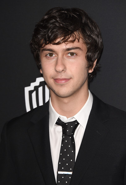 nat wolff bandnat wolff movies, nat wolff age, nat wolff naked brothers band, nat wolff and selena gomez, nat wolff height, nat wolff paper towns, nat wolff net worth, nat wolff twitter, nat wolff and cara delevingne, nat wolff interview, nat wolff brother, nat wolff instagram, nat wolff singing, nat wolff grandma, nat wolff and ashley benson, nat wolff band, nat wolff emma roberts, nat wolff gif, nat wolff quotes