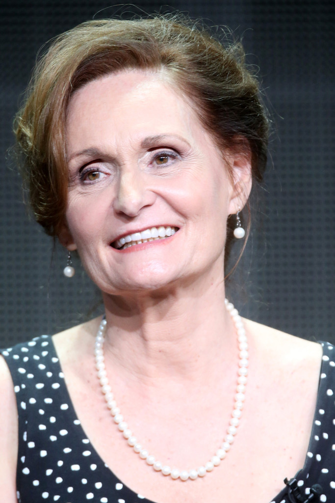 Beth Grant naked (36 pictures) Gallery, Snapchat, see through