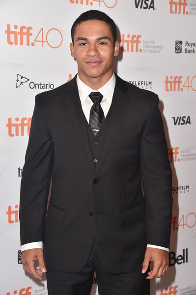 Noah Gray Cabey Zimbio Check out this biography to know about his childhood, family life, achievements and fun facts about him. noah gray cabey zimbio