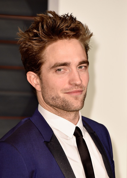 Robert Pattinson Now Harry Potter Stars Then And Now