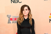 Sydney Sierota - Best Dressed at the 2015 iHeartRadio Music Awards