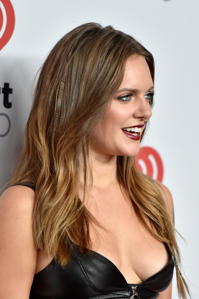 Tove Lo nude (93 photo) Topless, Instagram, swimsuit