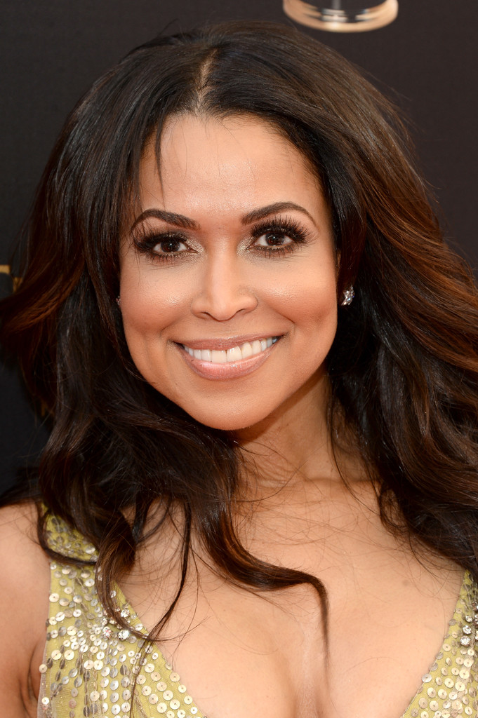 Photo tracey edmonds