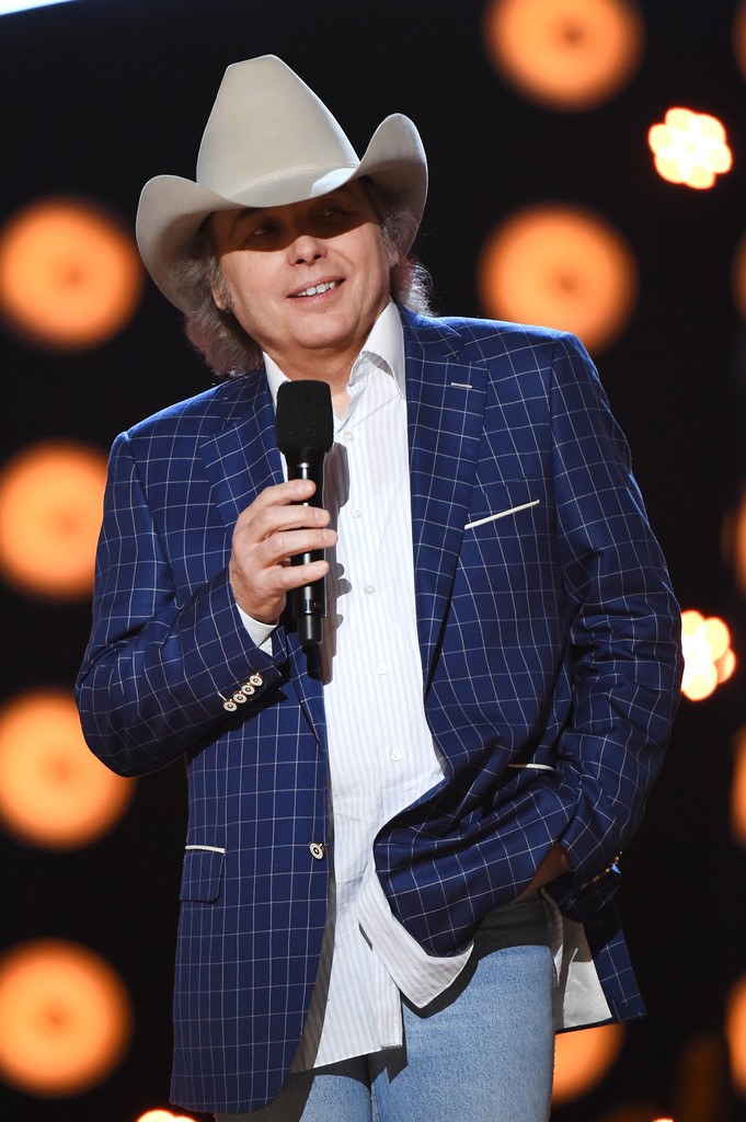 Dwight Yoakam Photos Photos 2016 American Country
