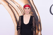 Zosia Mamet - The Best Looks from the 2016 CFDA Fashion Awards