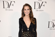 2016 DVF Awards